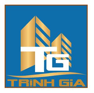 Công ty TNHH SX-TM Cổng hợp kim nhôm Trịnh Gia