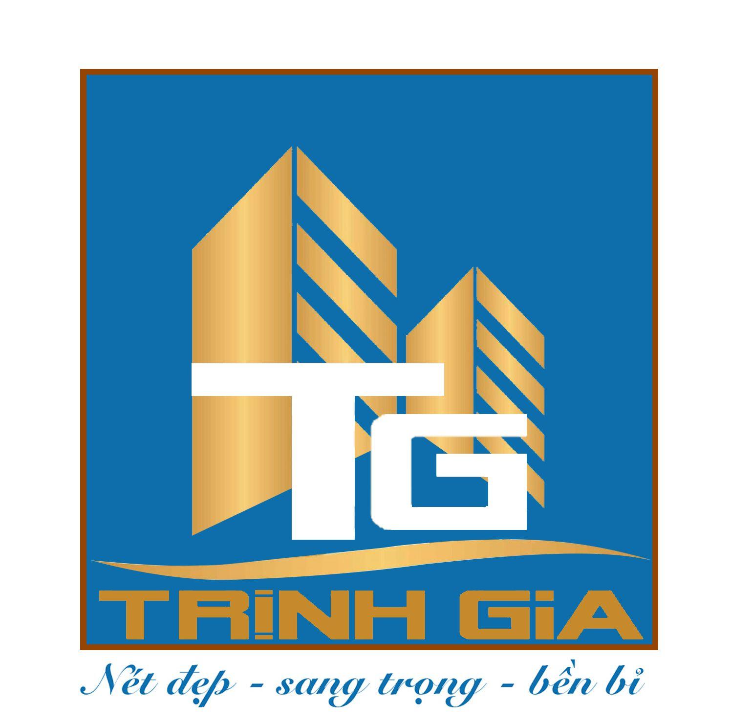 Giới thiệu công ty Trịnh Gia